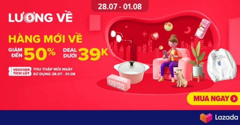 hàng mới deal 39k